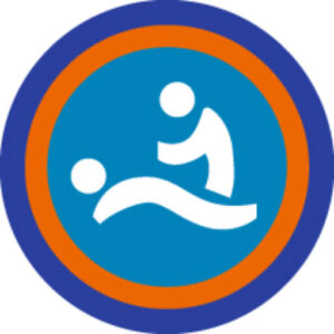 Sportmassage emmen